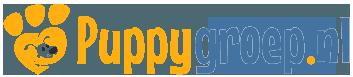 Puppy-Groep-Logo-01