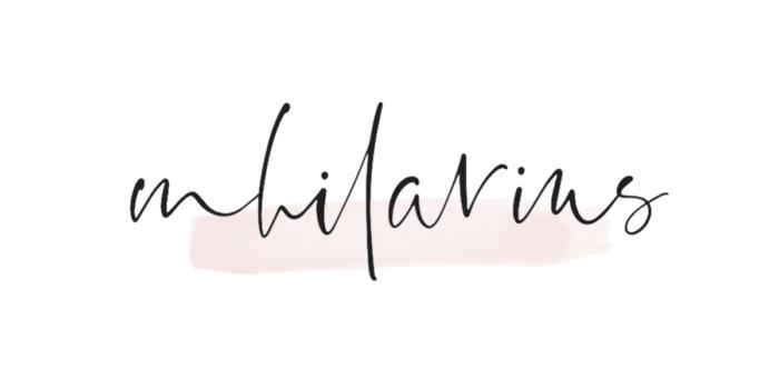 Mhilarius