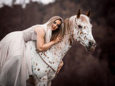 appaloosa fotoreis paardenfotografie dierenfotografe honden paarden fotoreizen
